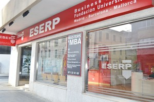 ESERP Barselona