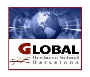 Global Business School Barcelona