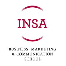INSA Business School