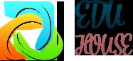 Yurtdışı Eğitim Blog | EduHouse Yurtdışı Eğitim Danışmanlığı