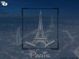 Fransa Yaşam