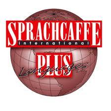 Sprachcaffe Language School