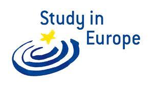 Avrupa Üniversite