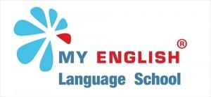 İngiltere Dil Eğitimi
