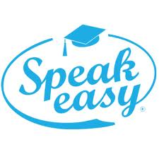 Speakeasy Language School