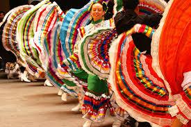 İspanyol Kültürü